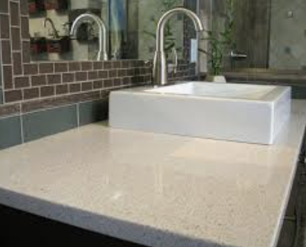 bathroom-stone-countertop